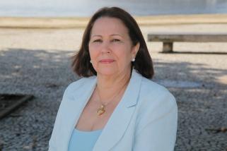 Teresa Bergher