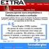 """30/11/2017 - Jornal Extra - Teresa Bergher (PSDB) também  não gostou de como a sessão foi conduzida: """"Eu queria que tivéssemos mais tempo par a discutir os projetos. Não adiantou, a senhora  esperou 15 minutos, e aconteceu o que todos vimos.  Foi gritante sua parcialidade"""", atacou."""