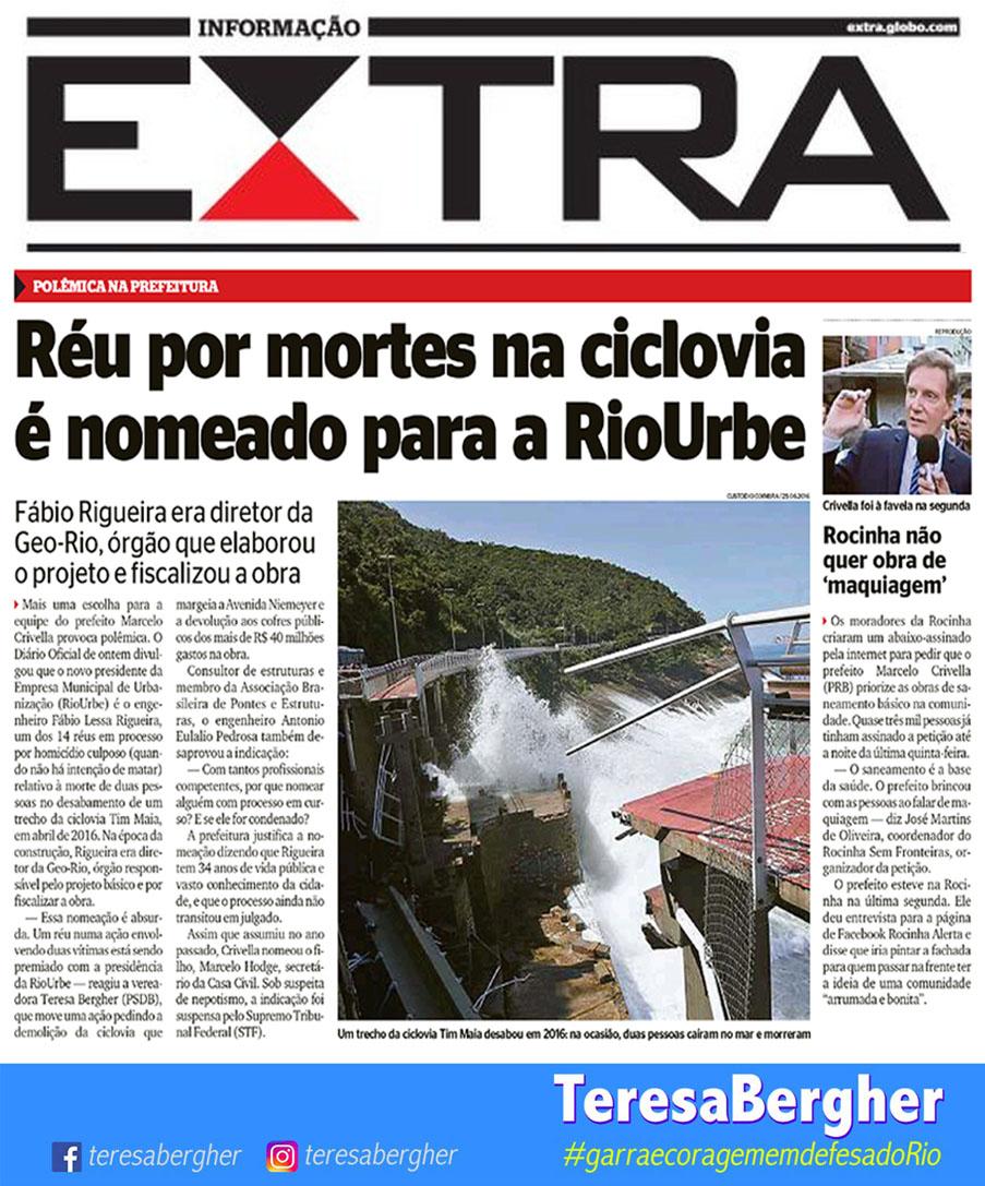 24/03/2018 - EXTRA