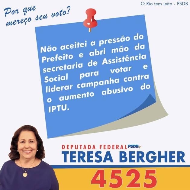 2018-09-06_Voto