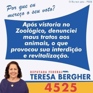 2018-09-07_Voto