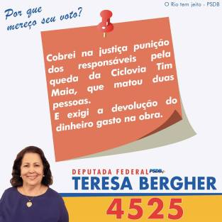 2018-09-08_Voto