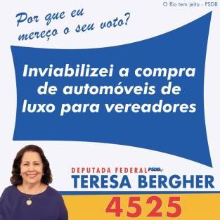 2018-09-10_Voto