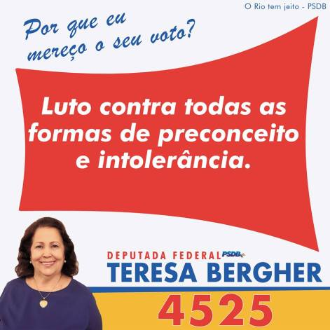 2018-09-12_Voto