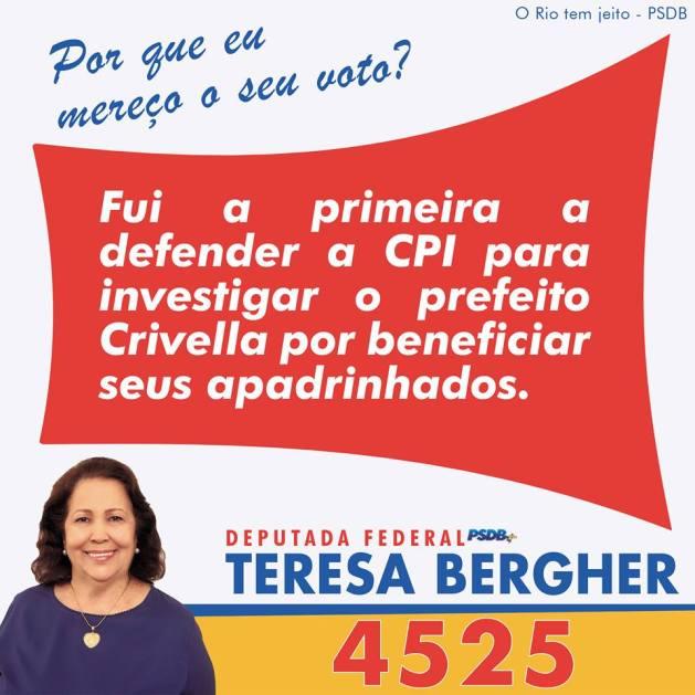 2018-09-14_Voto