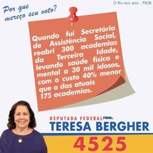 2018-09-15_Voto