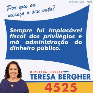 2018-09-16_Voto