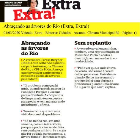 01/03/2020 (EXTRA_EXTRA)