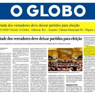 14/03/2020 (O_GLOBO)