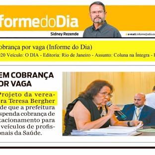 25/03/2020 (O DIA - Informe_do_Dia)